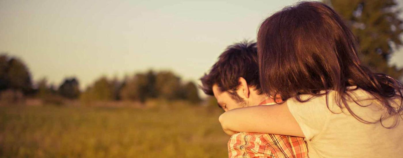 couples-banner-img.jpg